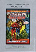 Marvel Masterworks Daredevil HC (2003- Marvel) 9-1ST