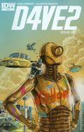 D4ve2 (2015 IDW) 1