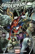 Amazing Spider-Man TPB (2014-2015 Marvel NOW) 5-1ST