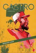 Castro GN (2015 Arsenal Pulp Press) 1-1ST