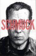 Schmuck GN (2015 Alternative Comics) 1-1ST