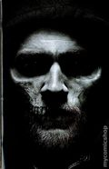 Sons of Anarchy (2013 Boom) 25C
