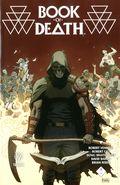 Book of Death (2015 Valiant) 3E
