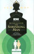 Shrinking Man (2015 IDW) 3