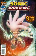 Sonic Universe (2009) 80B