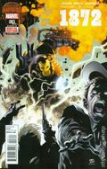 1872 (2015 Marvel) 3A
