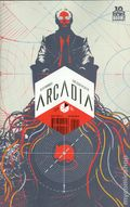 Arcadia (2015 Boom) 5