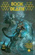 Book of Death (2015 Valiant) 3B