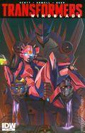 Transformers Windblade Combiner Wars (2015) 7