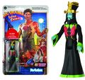ReAction Big Trouble in Little China Action Figure (2015 Funko) ITEM#3B