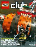 Lego Club Magazine 201403