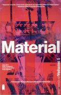 Material TPB (2015 Image) 1-1ST