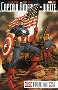 Captain America White (2015) 2B