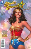 Wonder Woman '77 Special (2015) 2