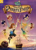 Disney Fairies GN (2010- Digest) 16-1ST
