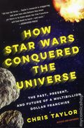 How Star Wars Conquered the Universe SC (2015 Basic Books) 1-1ST