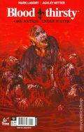 Bloodthirsty (2015 Titan) 1A