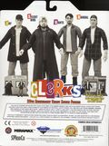 Clerks 20th Anniversary Select Action Figures (2015 Diamond Select Toys) ITEM#3