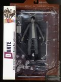 Clerks 20th Anniversary Select Action Figures (2015 Diamond Select Toys) ITEM#1