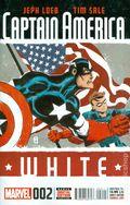 Captain America White (2015) 2A