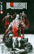 Bloodshot Reborn (2015 Valiant) 4A