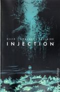 Injection TPB (2015- Image) 1-1ST