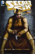 Secret Six TPB (2015- DC) 3-1ST