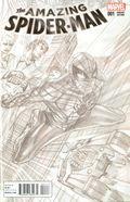 Amazing Spider-Man (2015 4th Series) 1E