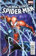 Amazing Spider-Man (2015 4th Series) 1J
