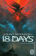 18 Days (2015 Graphic India) 4D