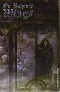 On Raven's Wings (1994) 1