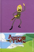 Adventure Time HC (2013- KaBoom) Mathematical Edition 6-1ST