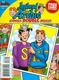 Jughead and Archie Double Digest (2014) 16