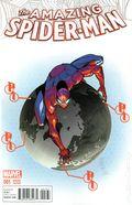 Amazing Spider-Man (2015 4th Series) 1G