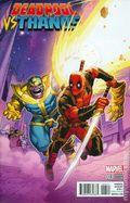 Deadpool vs. Thanos (2015) 3B