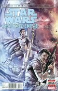Journey to Star Wars The Force Awakens Shattered Empire (2015) 3A