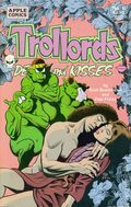 Trollords Death and Kisses (1989) 6