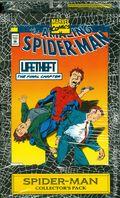 Amazing Spider-Man (1994) Collectors Pack LIFETHEFT