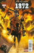 1872 (2015 Marvel) 4