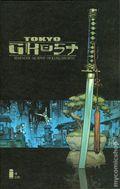 Tokyo Ghost (2015 Image) 2B