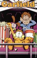 Garfield TPB (2012- Kaboom Comics) 7-1ST