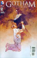 Gotham by Midnight (2014) 10