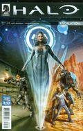Halo Escalation (2013) 23