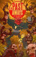 Pastaways (2015) 7