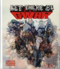 Let There Be GWAR HC (2015 Ginko Press) 1-1ST