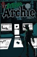 Afterlife with Archie (2013) 1RE-MMCOMICS