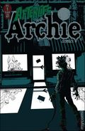 Afterlife with Archie (2013) 1RE-MODERN