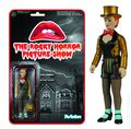 ReAction Rocky Horror Picture Show Action Figure (2016 Funko) ITEM#2
