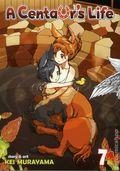A Centaur's Life GN (2013- Seven Seas) 7-1ST