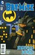 Bat Mite (2015) 6